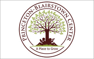 Princeton Blairstown Center