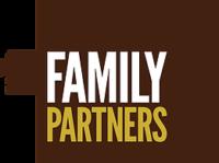 UIH Family Partners Logo