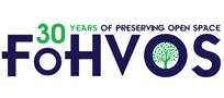 FoHVOS Logo