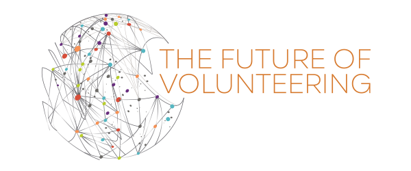 Future of Volunteering