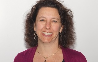Allison Howe