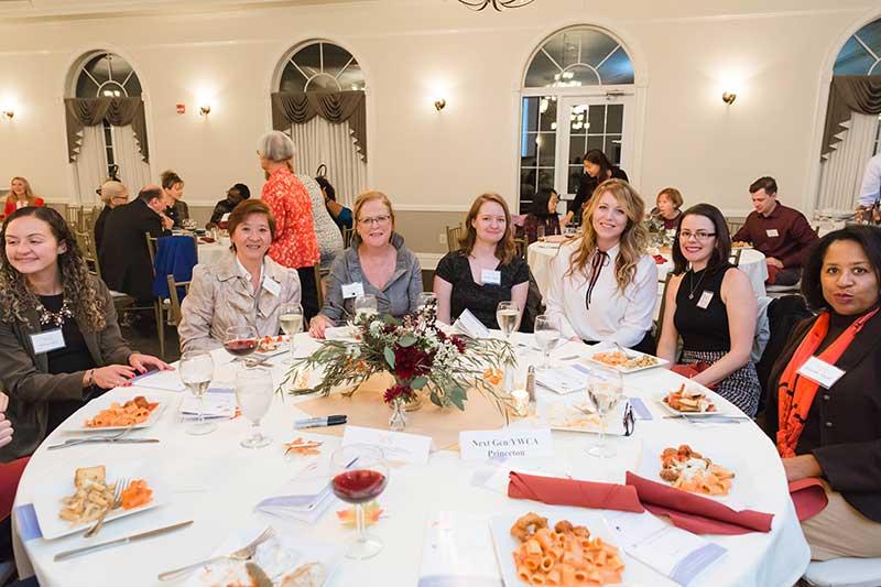 VolunteerConnect 2019 Impact Awards