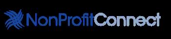 NonprofitConnect  Logo